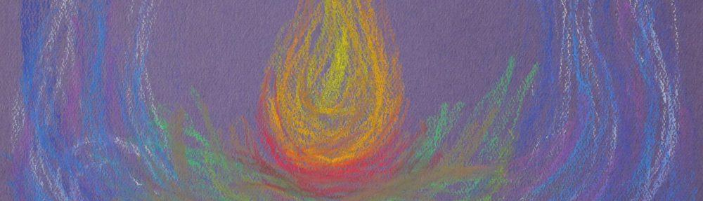 Healing Arts maine