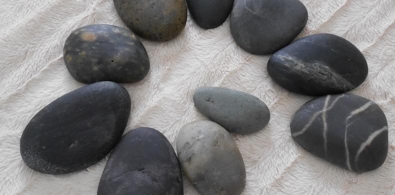 hot-stones-copy