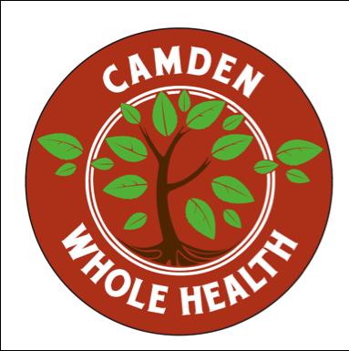 CWH logo